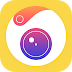 Camera360 Ultimate (Full & Free) Android