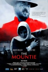 Ver The Mountie Online