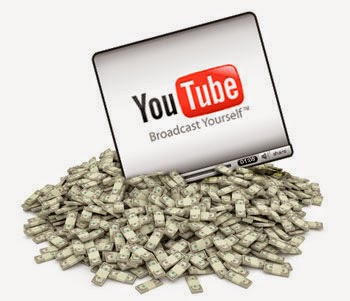 Earn money From youtubeCPA How to Earn $100 Per Week using YouTube-CPA How to Earn $100 Per Week using YouTube-CPA YouTube