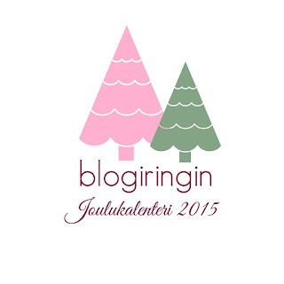 http://www.blogirinki.fi/topicfi/joulukalenteri-2015-t156