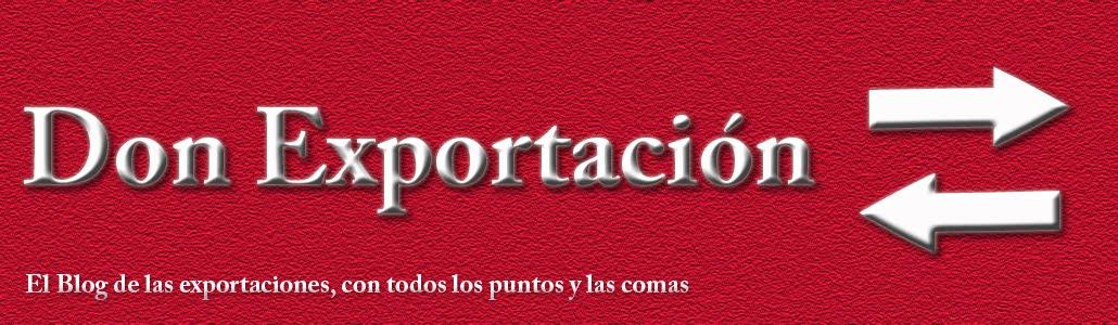Don Exportación