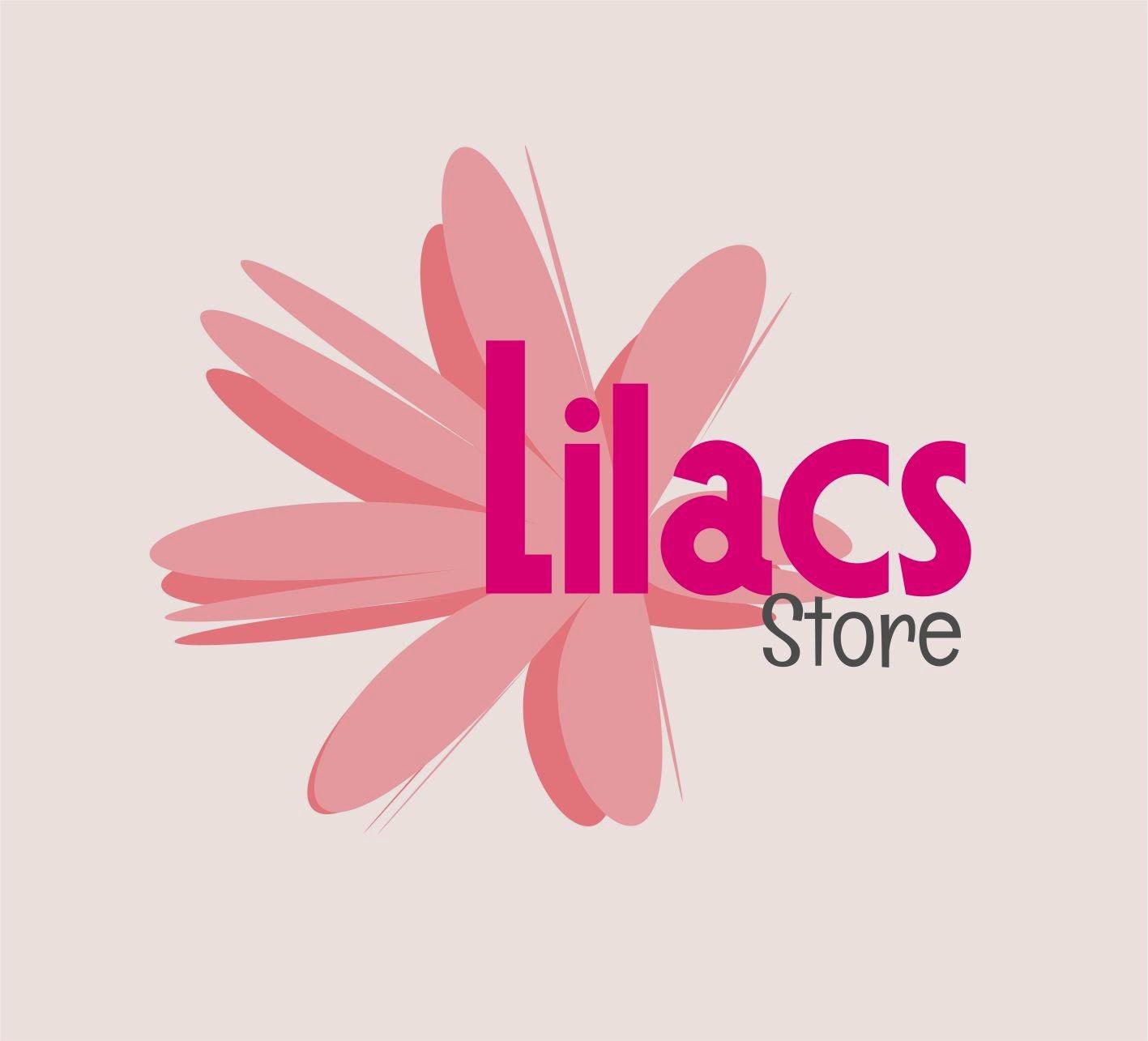 Lilacs_Store