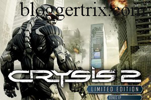 crysis2
