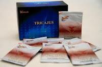 Obat Tradisional Untuk Menyembuhkan Gangguan Kesuburan