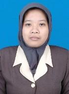 www.eyuana.com