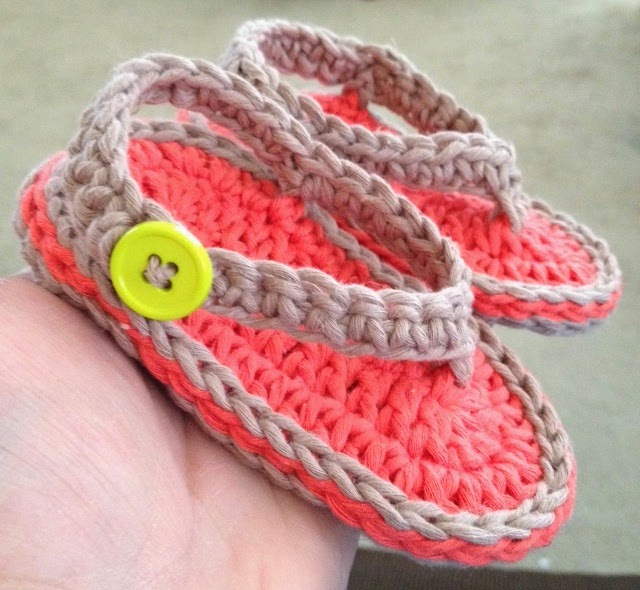 Bizzy Crochet: NEW FREE Pattern!!