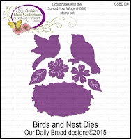 https://www.ourdailybreaddesigns.com/index.php/birds-nest-dies-csbd100.html