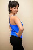 Supriya Shailaja glamorous photos-thumbnail-18
