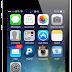 Hard Reset iPhone 4S como fazer