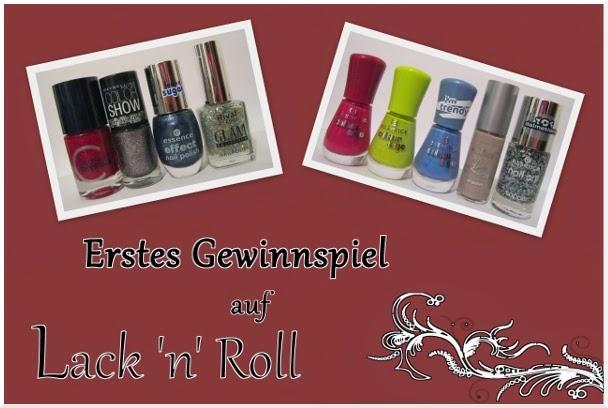 http://lacknroll-nails.blogspot.de/2014/02/erstes-gewinnspiel-auf-lack-n-roll.html