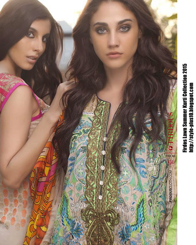 firdous-summer-lawn-three-piece-unstitched-l