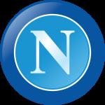 Prediksi Skor Napoli vs Dnipro 8 Mei 2015 Liga Champions