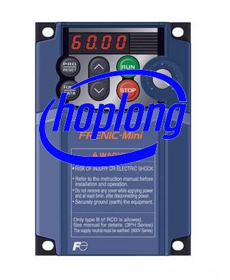 Biến tần FRN2.2C1S-7A