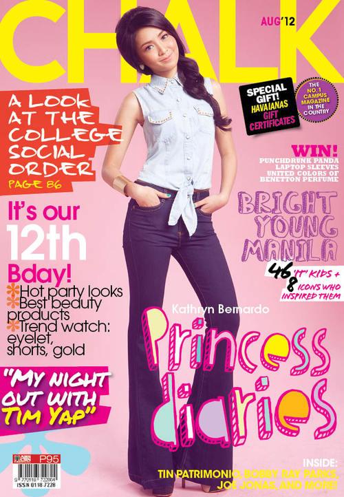 Kathryn+Bernardo+covers+Chalk+Magazine+August+2012+issue.jpg