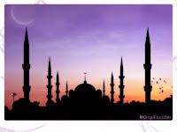 Background Masjid1