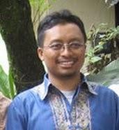 INDONESIA : BANDUNG : PAK WIBAWA - 82217756157