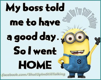 minion comic, despicable me, despicable me minions, minion office humor, minion boss