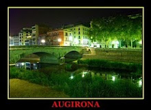 AUGIRONA