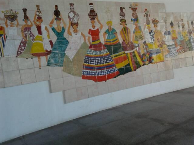 http://salvadoremumdia.blogspot.com