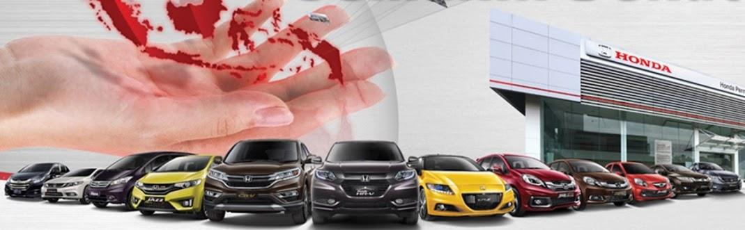 Rekomendasi Sales Mobil Honda Kediri, Pare, Nganjuk, Kertosono, Blitar, Trenggalek, Tulungagung