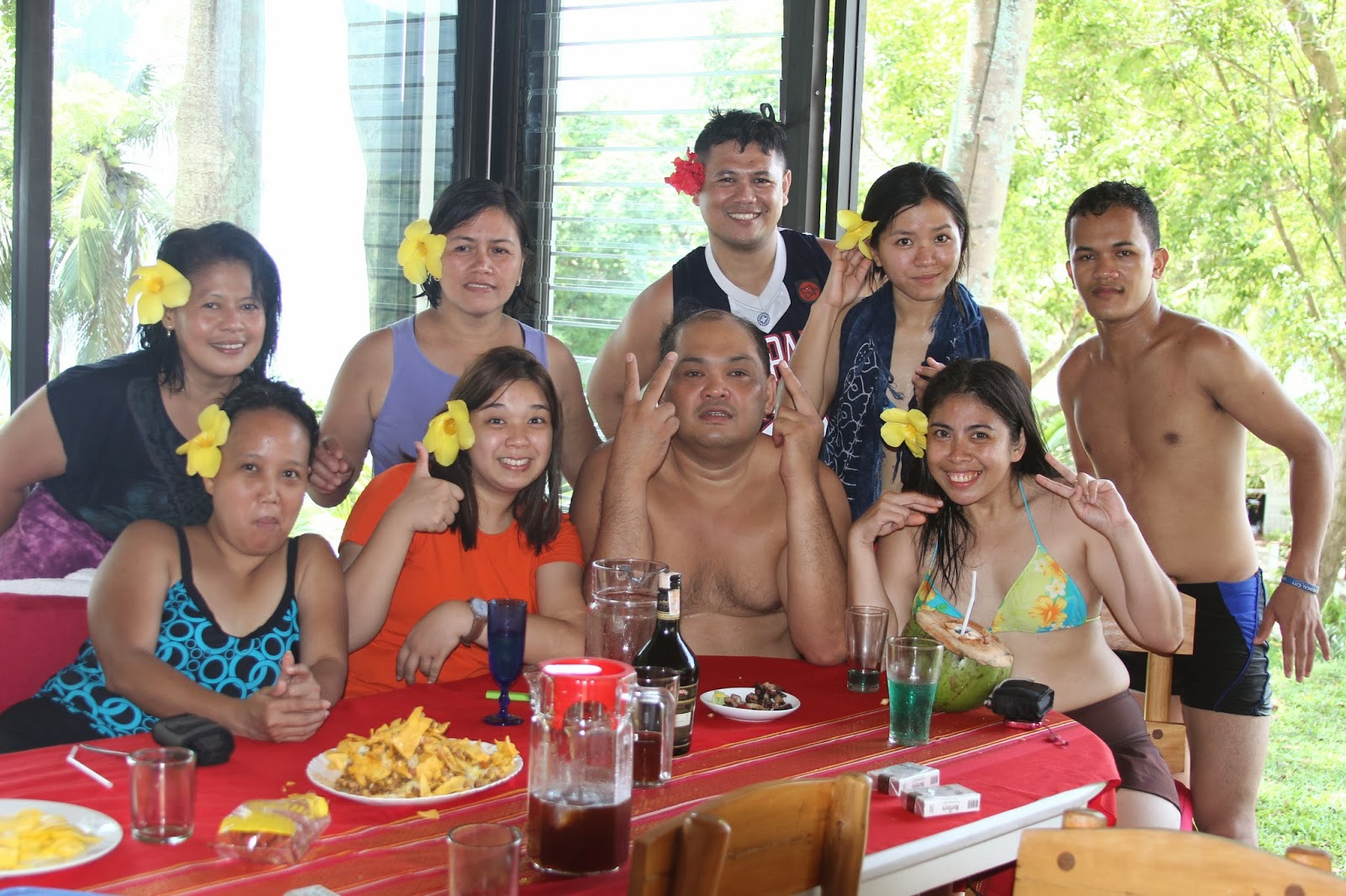 puerto galera hindu dating site Homonhon island is an island in the  the people of mindanao were heavily exposed to hindu and buddhist influence and  puerto galera, sabang beach and.