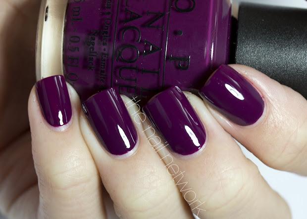 find purple