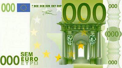 sem euros, cem euros, euros, 100 euros,