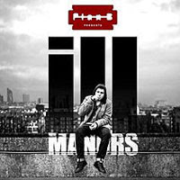The Top 50 Albums of 2012: 17. Plan B - ill Manors