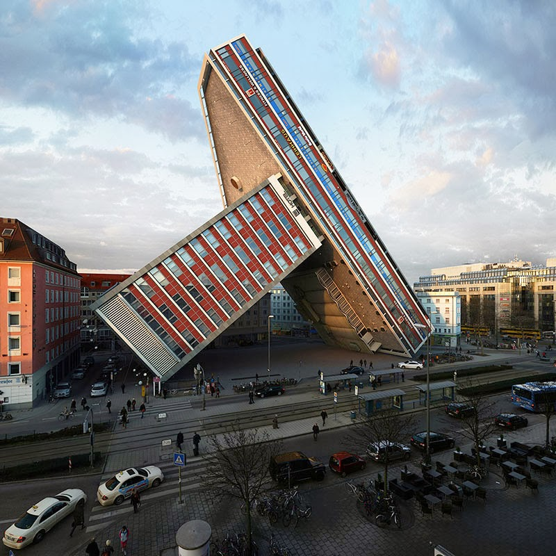Photographer Víctor Enrich
