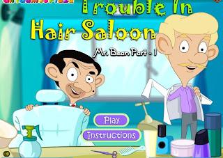 jogos-de-cabeleleira-mr-bean