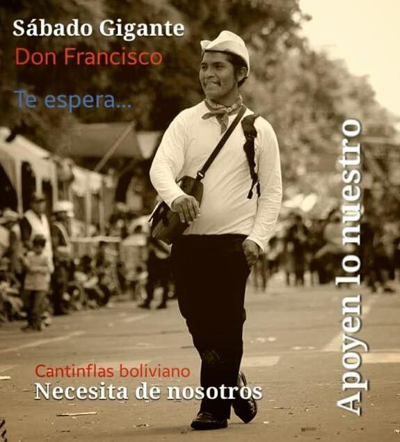 cantinflas boliviano-requiere-nuestro-apoyo