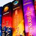 Leitura de Cabeceira: Mitologias com Rick Riordan