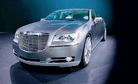 2011-chrysler-300-car_sales
