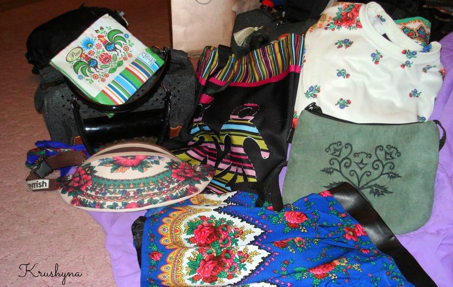 spódniczka Cleo, nerka, folk moda, bluza folk, folklor, torebka folk, inspirowane folklorem, łowickie, góralskie