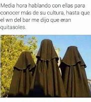 EL ÚLTIMO...