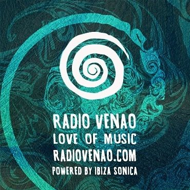 Radio Venao - 24hrs of Music