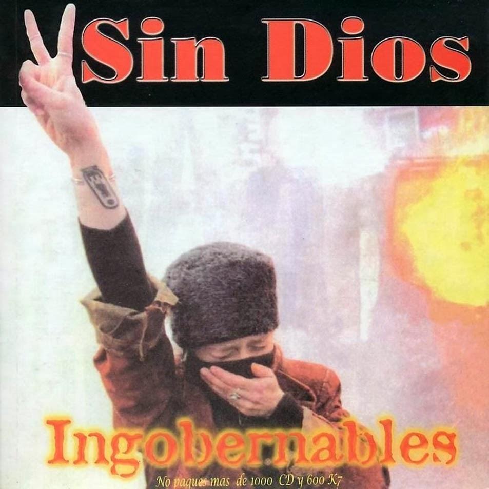 [Imagen: Ingobernables+(Front).jpg]