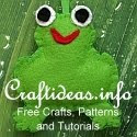 Craft Patterns & Tutorials