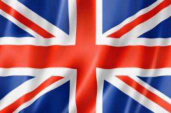 Μεταπτυχιακές Σπουδές στο Διεθνές Δίκαιο: Μ. Βρετανία