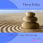 Musica da Meditazione