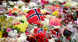 Um estrondo na Noruega: quando o diabo bate à porta [1]