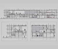 13-Austrian-Pavilion-by-penda-DesignHouse