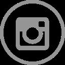 furulunden på instagram