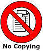Jangan Asal Copy Paste Artikel Blog Lain!
