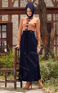alvina 2014 elbise1 Alvina 2014 elbise Modelleri