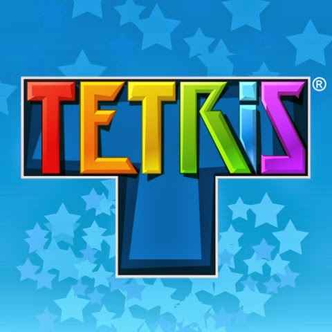 download tetris game for windows mobile
