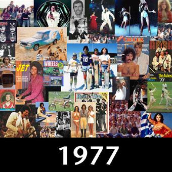 Хронологическая Подборка Плакатов Социальной Направленности 1977 1980