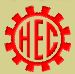 Heavy Engineering Corporation Ltd (www.tngovernmentjobs.in)