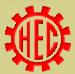 Heavy Engineering Corporation Ltd (www.tngovernmentjobs.in)
