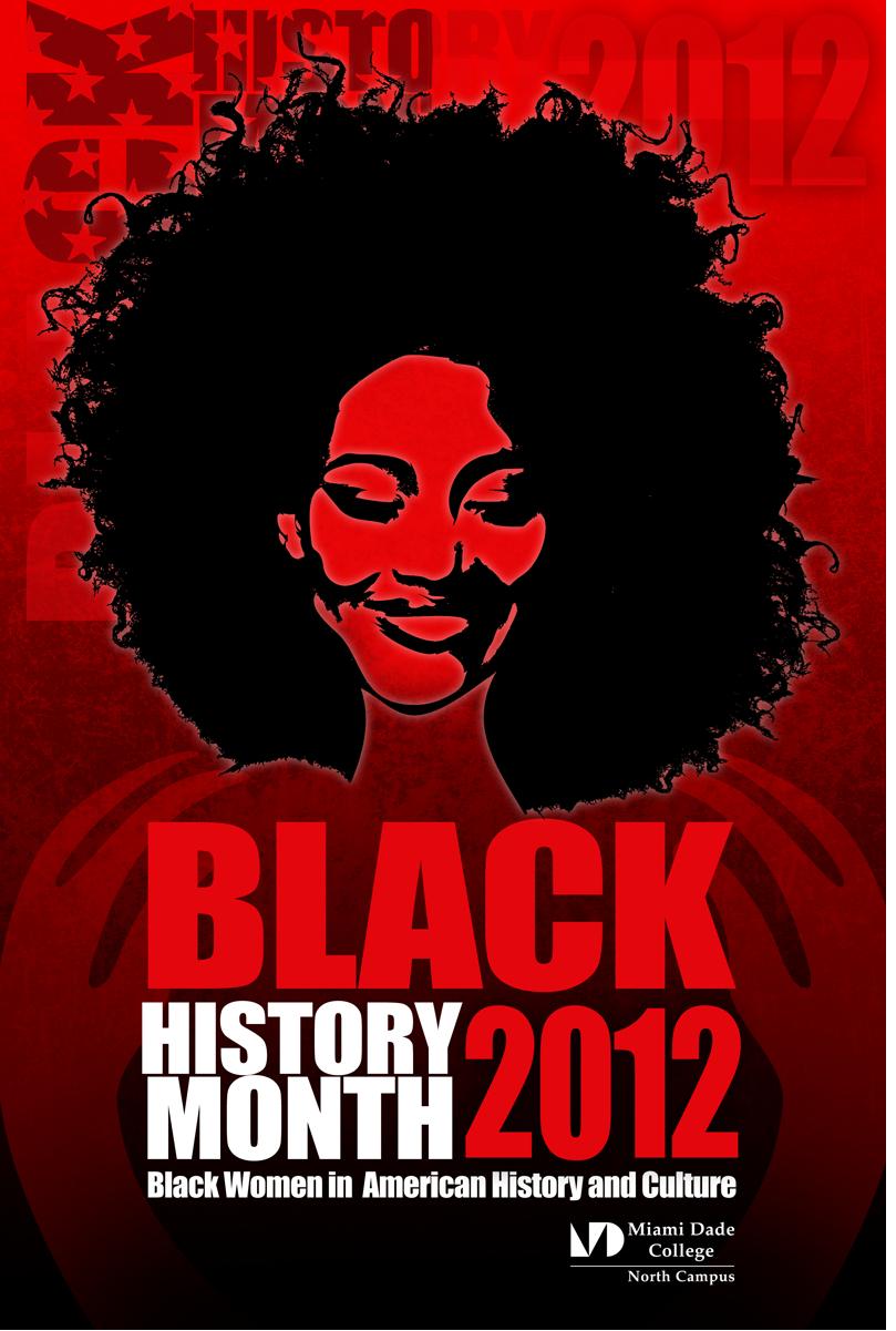 Famous Black Women Famous Black History Women